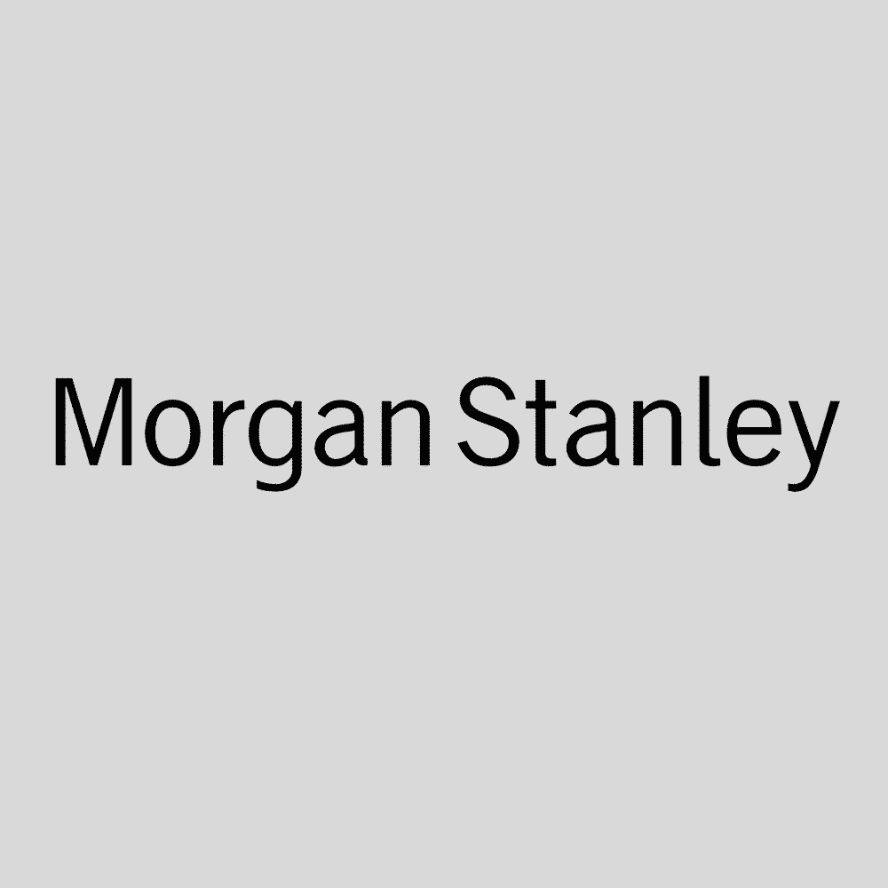 Morgan Stanley Bank Reviews | Morgan Stanley Bank Account