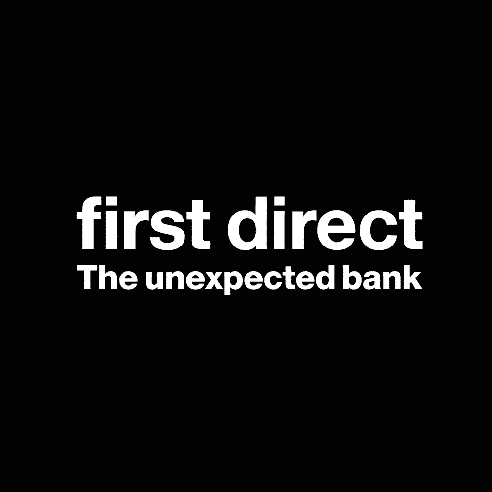 First Direct Bank - The Unexpected Bank