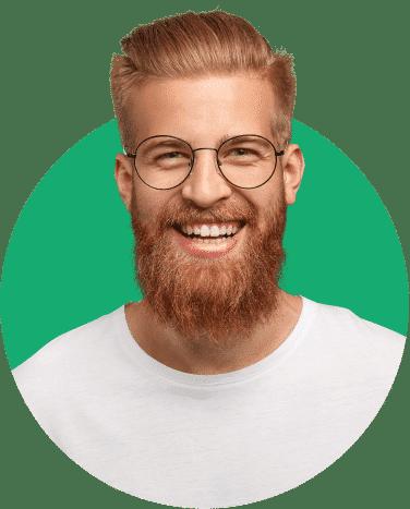 Free money saving tips & more